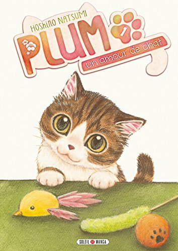 plum-un-amour-de-chat-vol1