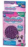 Aquabeads 32578 Perlen lila