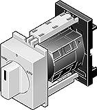 Eaton SL4-L-R - Modulo luminoso baliza