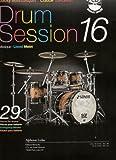 Lire le livre Bourbasquet: Drum Session Pieces gratuit