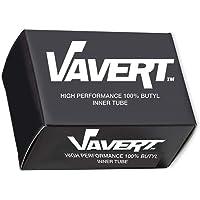 Vavert Inner Tube Boxed