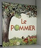 Pommier (Le) | Marchenay, Philippe (1950-....). Auteur