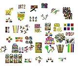 geo-versand 100x Spielzeug für Jungs