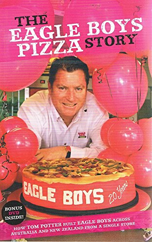 the-eagle-boys-pizza-story