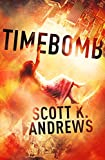 TimeBomb: The TimeBomb Trilogy 1