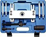 BGS 8782 Injektoren-Auszieher für BMW