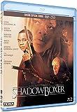 Shadowboxer (Dvd + Bd) (Blu-Ray) (Import) (2014) Cuba Gooding Jr.; Helen Mir