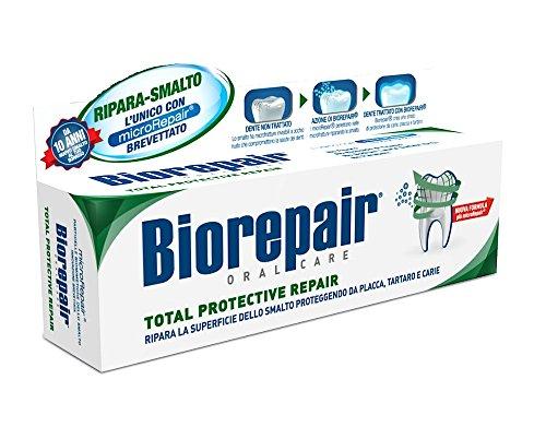 biorepair-dentifricio-total-protective-repair-75-ml