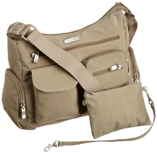 baggallini-everywhere-borsa-messenger-beige-khaki