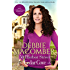 50 Harbor Street (A Cedar Cove Novel, Book 5)