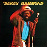 Beres Hammond [One Dance Can d