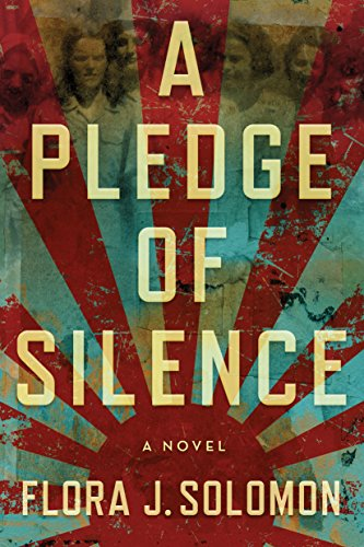 a-pledge-of-silence