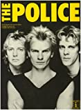 The Police: Greatest Hits: Grifftabelle für Gitarre: 30 Greatest Hits