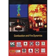 International Congress Combustion and Fire Dynamics. I, octubre-2010. Santander (España) (Difunde)