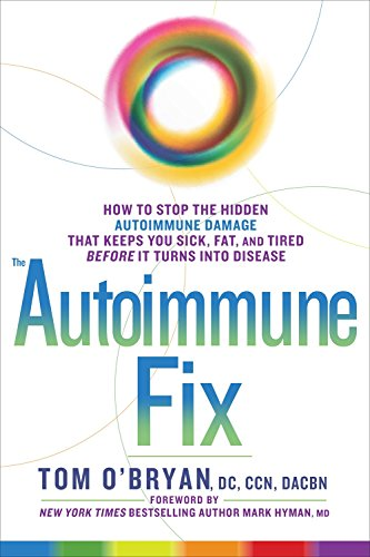 the-autoimmune-fix