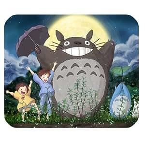 Customized Mode Populaire My Neighbor Totoro Tapis de souris