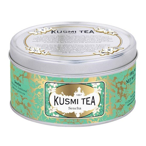 Kusmi-Tea-Sencha-Fukuyu-125-Gr