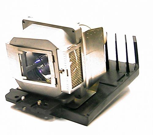 Diamond Lamps Diamond Lampe für ASK A1200 Projektor 200W 2500h , SP-LAMP-039 Ask Sp-lamp