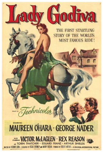 lady-godiva-affiche-movie-poster-27-x-40-inches-69cm-x-102cm-1955