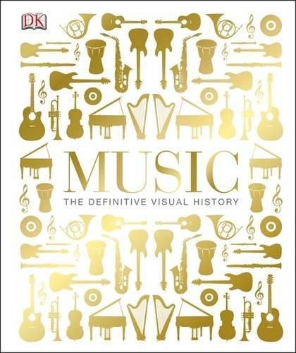 Music (Dk)