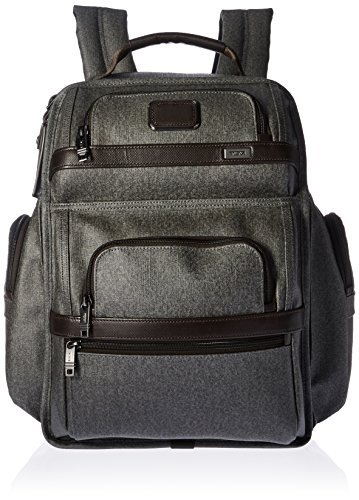 tumi-alpha-2-zaino-t-pass-business-class-brief-pack-earl-grey-grigio-026578eg2