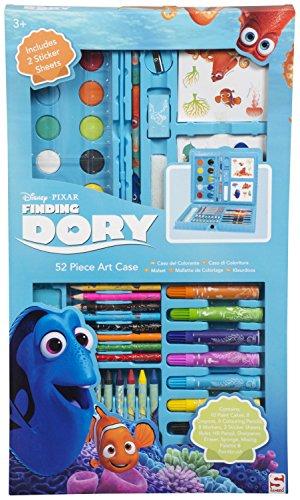 Disney Findet Dory Riesen MALSET mit 52 Teilen