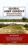 Expert Marketplace - Ottmar Edenhofer Media 3406606563