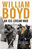 An Ice-cream War (Penguin Decades)