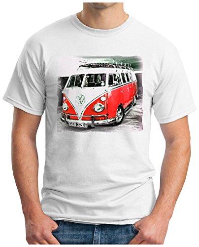 om3-samba-bus-rot-t-shirt-classic-kult-bus-t1-t2-peace-hippie-flower-power-mobil-music-m-wei