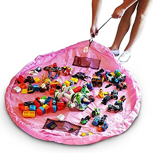 antom-grande-borsa-tidy-lego-mat-portable-kids-toys-organizer-portaoggetti-sacca-tappetino-gioco-150
