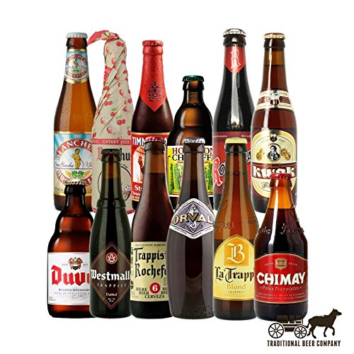 the-belgium-beers-intro-case-of-12