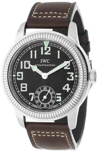 montre-iwc-affichage-bracelet-et-cadran-iw325401