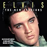Elvis: The New Sessions