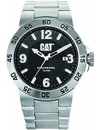 aa0c78938947 Amazon.es  caterpillar relojes - Incluir no disponibles  Relojes