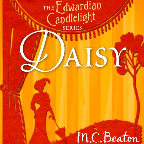 daisy-edwardian-candlelight-book-7