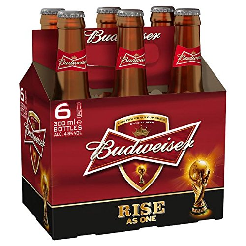 budweiser-x-6-botellas-de-300-ml-paquete-de-4-x-6x300ml