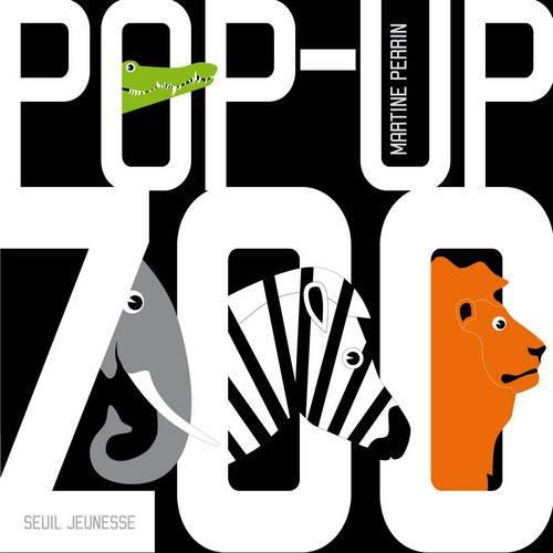 """<a href=""""/node/9051"""">Pop-up zoo</a>"""