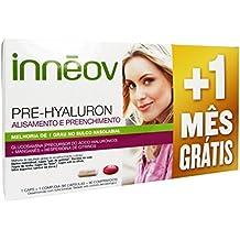 INNEOV PRE-HYALURON, PACK 2UN.+1 MES GRATIS