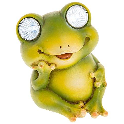 bright-eyes-sitzender-frosch-neuheit-solar-garten-licht-bright-weiss-led-augen