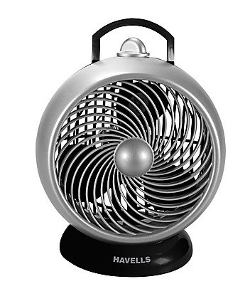 Havells I-Cool 175mm Personal Fan