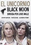 Black Moon (Region 2)