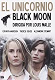 Black Moon Unicornio Louis kostenlos online stream
