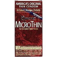 "Kimono MicroThin ""Kranich"" - 12 ultradünne Kondome aus den USA preisvergleich bei billige-tabletten.eu"