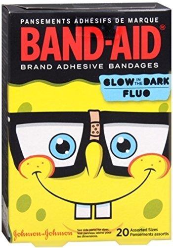 band-aid-bandages-spongebob-squarepants-assorted-sizes-20-each-by-band-aid