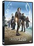 Rogue One: Una Historia de Star Wars [Spanien Import]