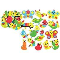 Suchergebnis Auf Amazonde Für Basteln Frühling 399989031