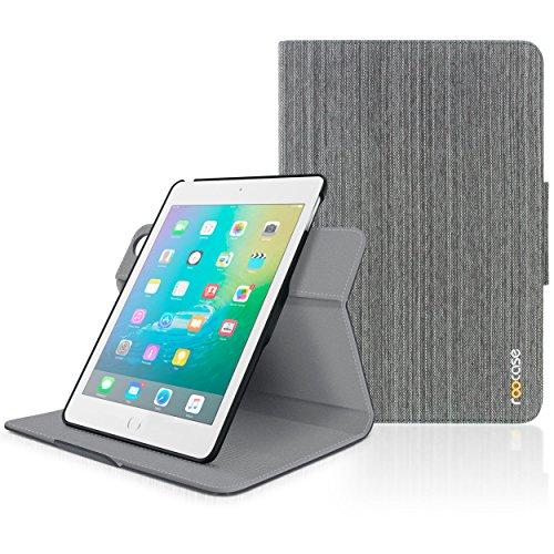 ipad-mini-4-case-apple-ipad-mini-1-2-3-4-case-roocase-orb-360-folio-leather-stand-slim-fit-smart-cov