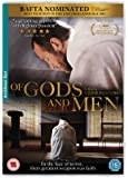 Of Gods And Men [DVD] [2010]