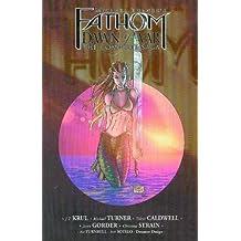 Fathom: Dawn Of War Volume 1