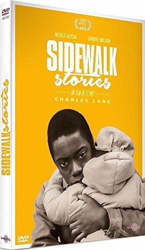 sidewalk-stories